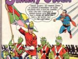 Superman's Pal, Jimmy Olsen Vol 1 60