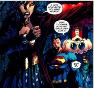 Justice League Earth-31 004