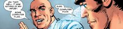 Lex Luthor The Coming of the Supermen 0001.jpg