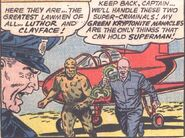 Luthor Earth-148