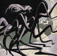 Martians Earth-1938 001