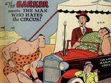 National Comics Vol 1 66