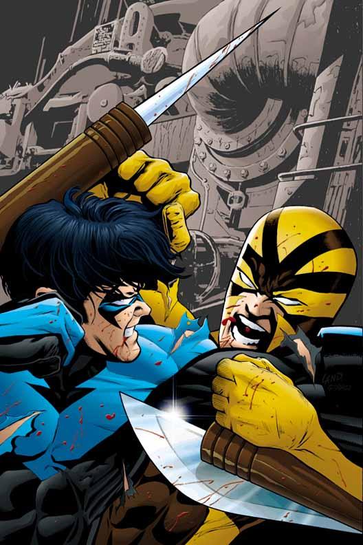 Nightwing 0061.jpg