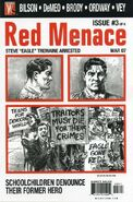 Red Menace Vol 1 3