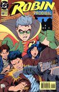 Robin v.4 12