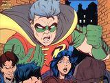 Robin Vol 2 12