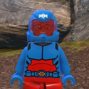 Ryan Choi Lego Batman 0001.jpg