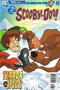 Scooby-Doo Vol 1 124