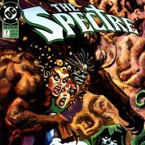 Spectre-v3-07.jpg