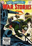 Star-Spangled War Stories 72