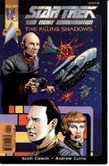 Star Trek Killing Shadows 4