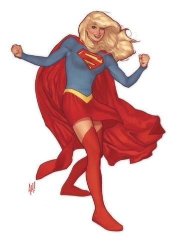 Supergirl Rebirth Vol 1 1 Variant Textless.jpg