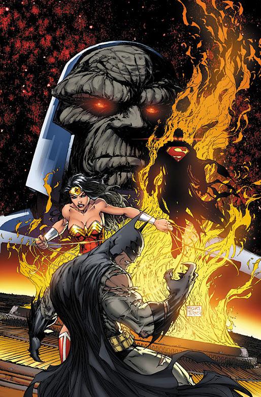 Superman Batman Vol 1 11 Textless.jpg