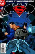 Superman Batman Vol 1 20 001