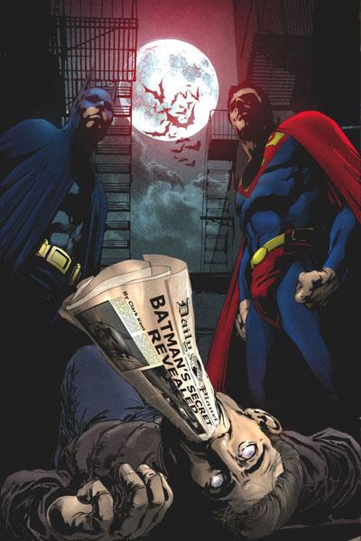 Superman Batman Vol 1 85 Textless.jpg