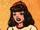 Susan Tardee (Earth-Two)