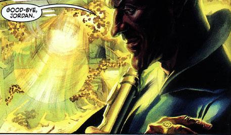 Thaal Sinestro (Justice) 002.jpg