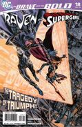 The Brave and the Bold v.3 18