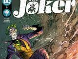 The Joker Vol 2 6