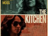 The Kitchen (Movie)