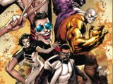 The Terrifics (Prime Earth)