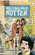Welcome Back, Kotter Vol 1 4