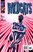 Wildcats Vol 1 13