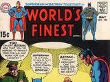 World's Finest Vol 1 193