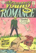 Young Romance Vol 1 159