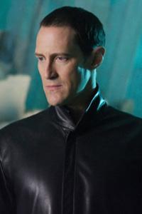 Zor-El (Smallville)