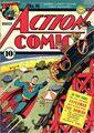 Action Comics 046
