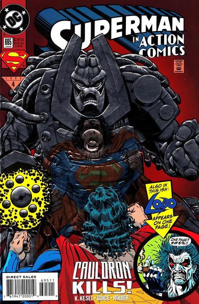 Action Comics Vol 1 695 Variant.jpg