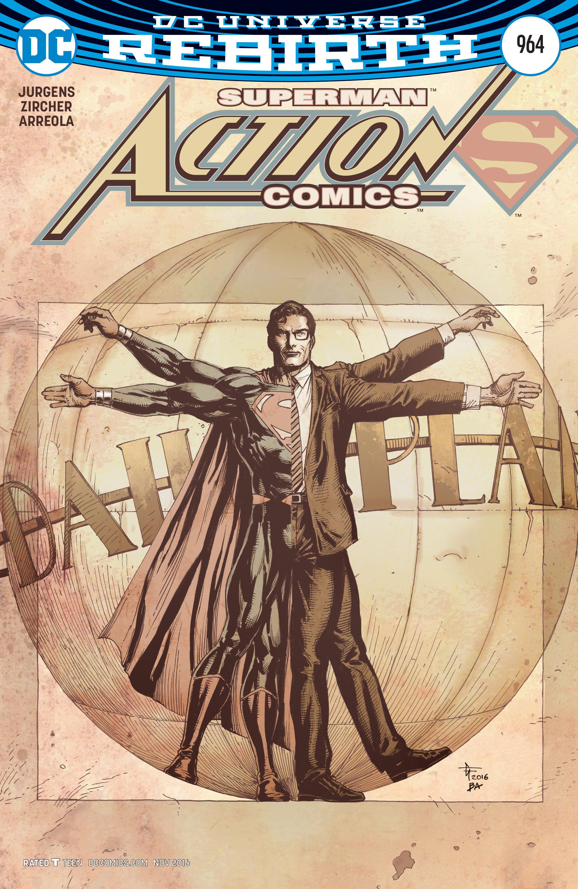 Action Comics Vol 1 964 Variant.jpg