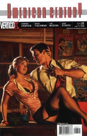 American Century Vol 1 26