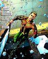 Aquaman 0046