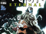 Batman Eternal Vol 1 31