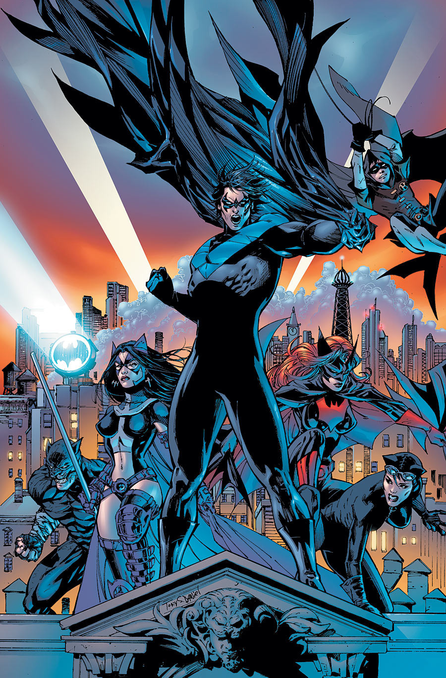 Batman Family 0011.jpg