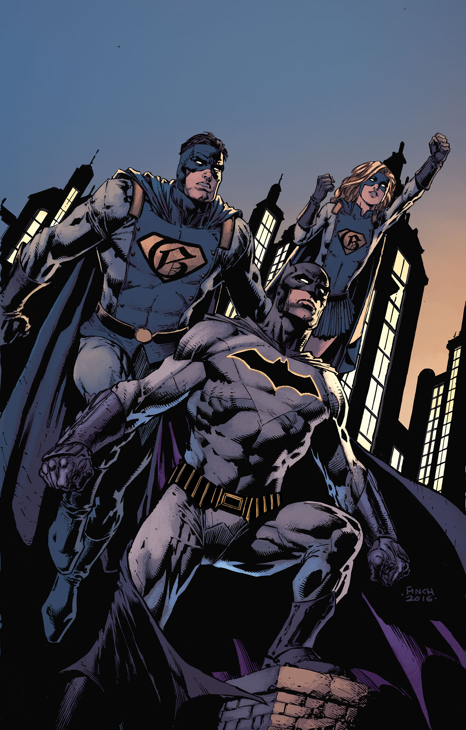 Batman Vol 3 2 Textless.jpg