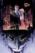 Batman White Knight Vol 1 1 Textless
