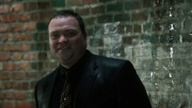 Butch Gilzean (Gotham).png