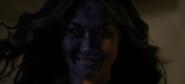 Cynthia Burman Stargirl TV Series 003