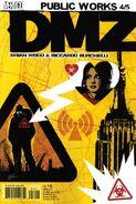 DMZ 16