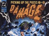 Damage Vol 1 13