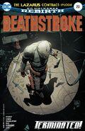 Deathstroke Vol 4 20