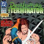 Deathstroke the Terminator Vol 1 25.jpg