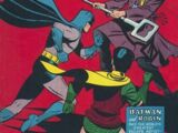 Detective Comics Vol 1 132
