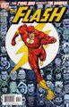 Flash v.2 225
