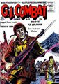 GI Combat Vol 1 33