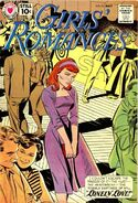 Girls' Romances Vol 1 76