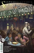 House of Whispers Vol 1 10
